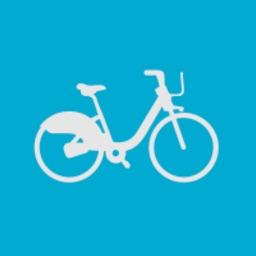 Bike NYC - CitiBike Map