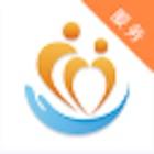 老人帮(商家版) icon