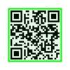 QR Code & Bar Code 扫瞄与管理