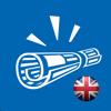 UK News : British News Now
