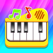 My Little Piano For Kids