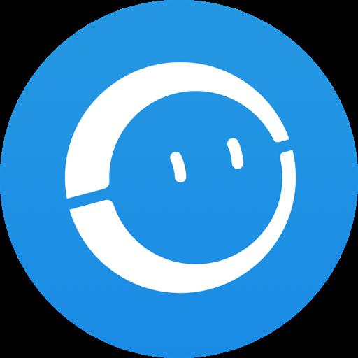 CCtalk-聊天就是学外语