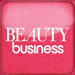 53.Beauty Business