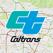 Caltrans QuickMap