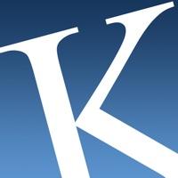 Codes for Krupion Kreuzworträtsel HD Hack