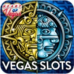 Hack Heart of Vegas – Slots Casino