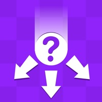 Codes for Bouncy Madness Hack