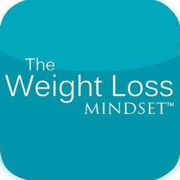 The Weight Loss Mindset® - PRO