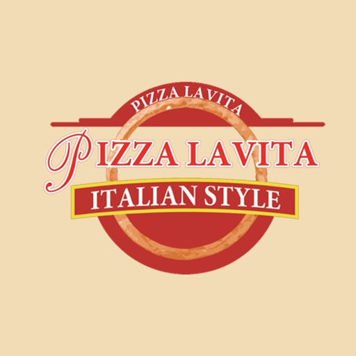 Pizza Lavita Bath