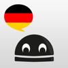 Deutsch Verben lernen