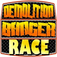 Codes for Demolition Banger Race Hack