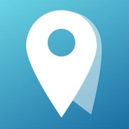 VPN Easy - Mobile VPN and unblock website app