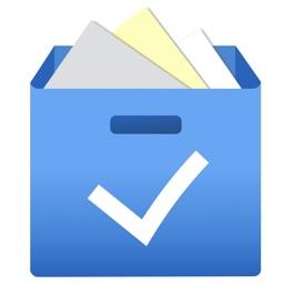 checkBox: ToDo / Shop list