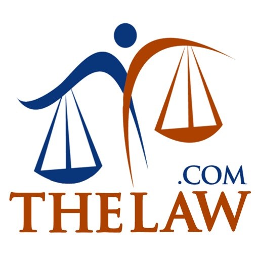 Law Dictionary & Guide