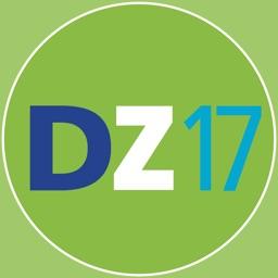 Destination Zero Conference 2017