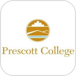 Prescott College Admissions