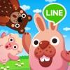 LINE ポコパン,無料通話アプリ