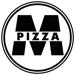 MPizza Магнитогорск