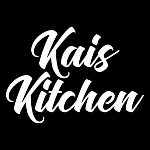 Kais Kitchen