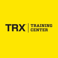 TRX Training Center