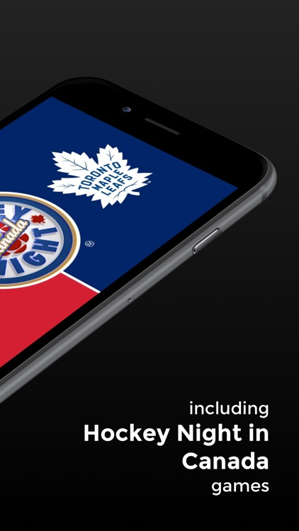 CBC Sports screenshot-4
