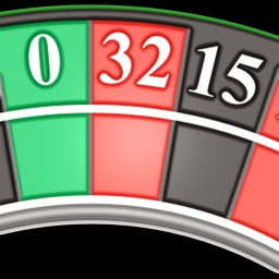 Roulette Master! Your new casino assistant