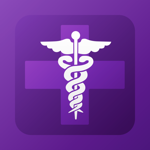 Physician Assistant Exam Prep
