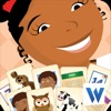 Spanish Learning Flash Cards