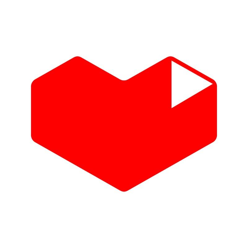 YouTube Gaming Hack Tool
