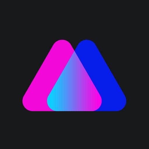 爱铃声 AI Audio 一键设置