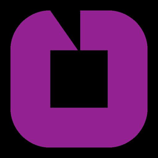 FragmentLooper