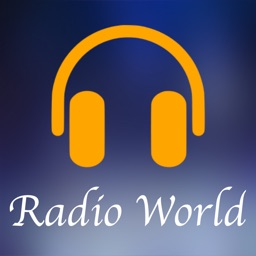 Radio World - Anytime Anywhere