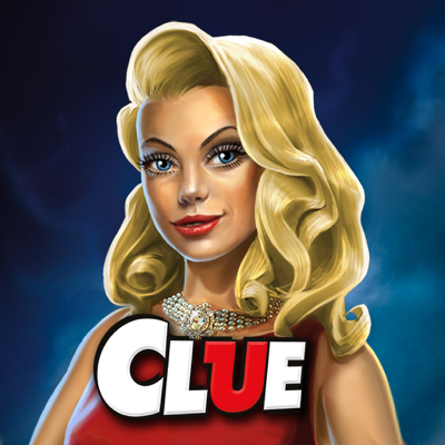 Clue: The Classic Mystery Game Applications