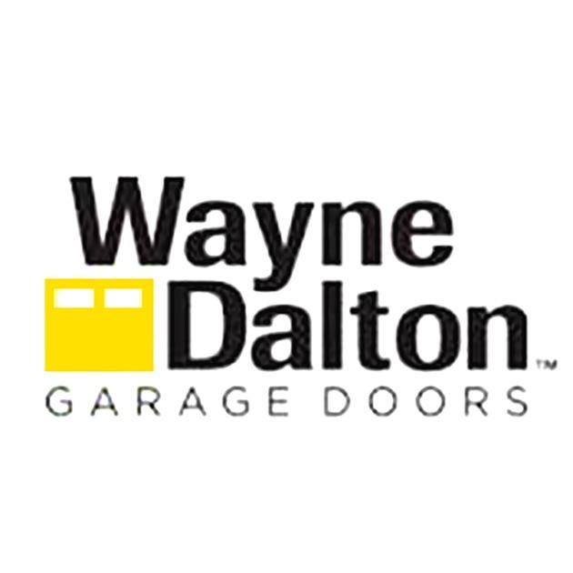 Wayne Dalton Garage Door Design Center En El App Store