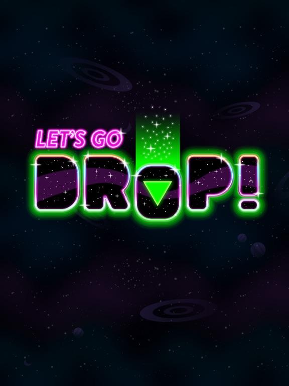 Let's Go Drop screenshot 16