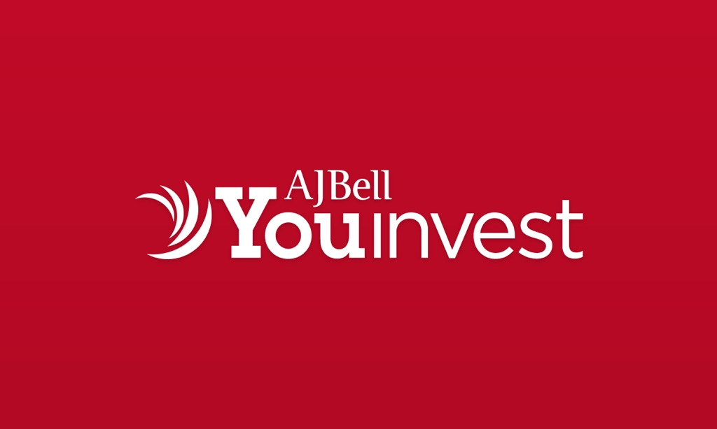 AJ Bell Youinvest for Apple TV by AJ Bell