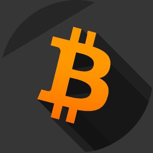 Frypto - Crypto Portfolio