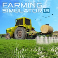 Codes for Real Farming Simulator: Farm Truck Driving School Hack