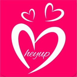 Heyup