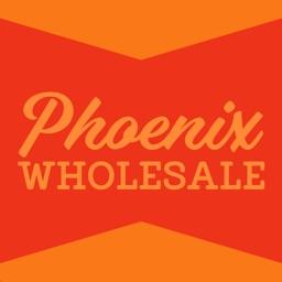 Phoenix Wholesale