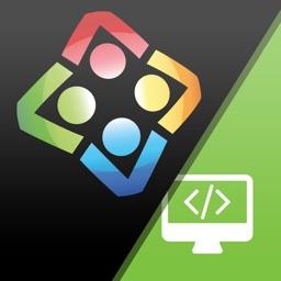 QML Live Scripting by V-Play