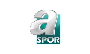 ASPOR- Canlı Yayın, Spor