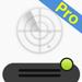 197.iNetTools Pro iPhone版 - 网络诊断工具