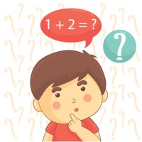 Codes for Equation Quiz Hack
