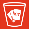 Kit Studios, LLC - Kit - The Drinking Game artwork