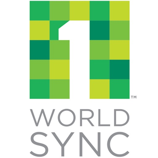1WorldSync Events