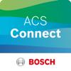 Service Solutions US LLC - Bosch ACS Connect  artwork