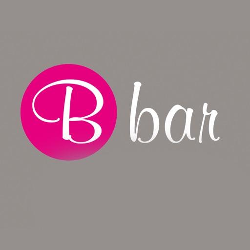 B Bar Beauty