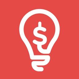 MoneyBrilliant - Personal Finance
