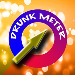 Drunk Meter